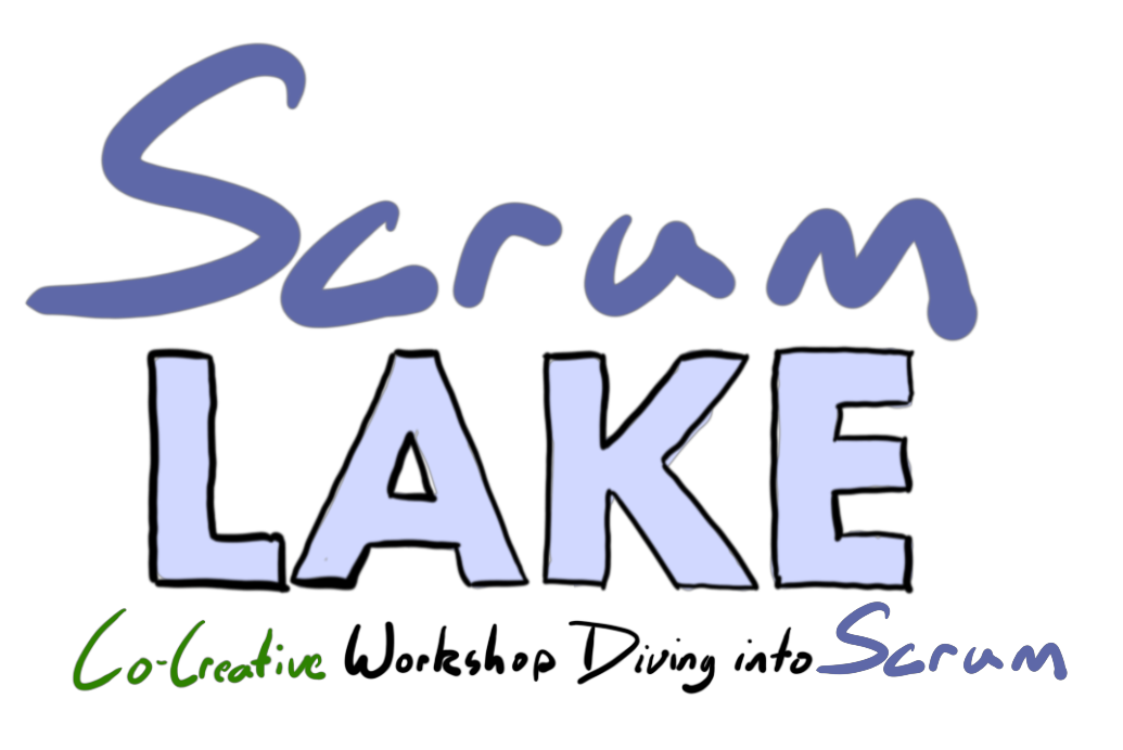 Scrum Lake